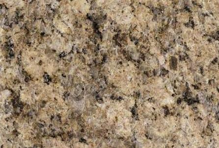 Granite Materials Universal Marble Amp Granite