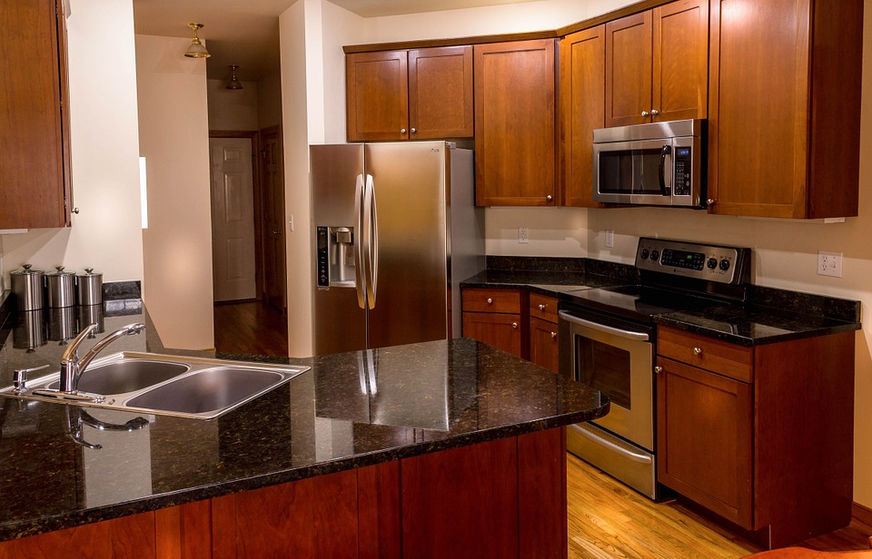 How To Find The Best Granite Countertop Supplier And Installer