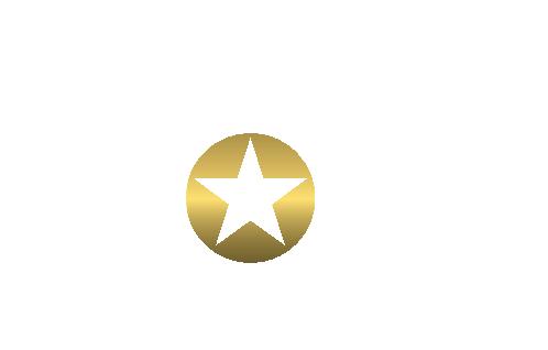 CharlestonChoiceLogoFinalistWHITE-18