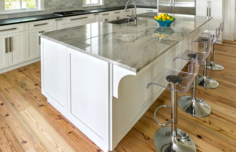 Universal Marble Amp Granite Countertops In Charleston Sc