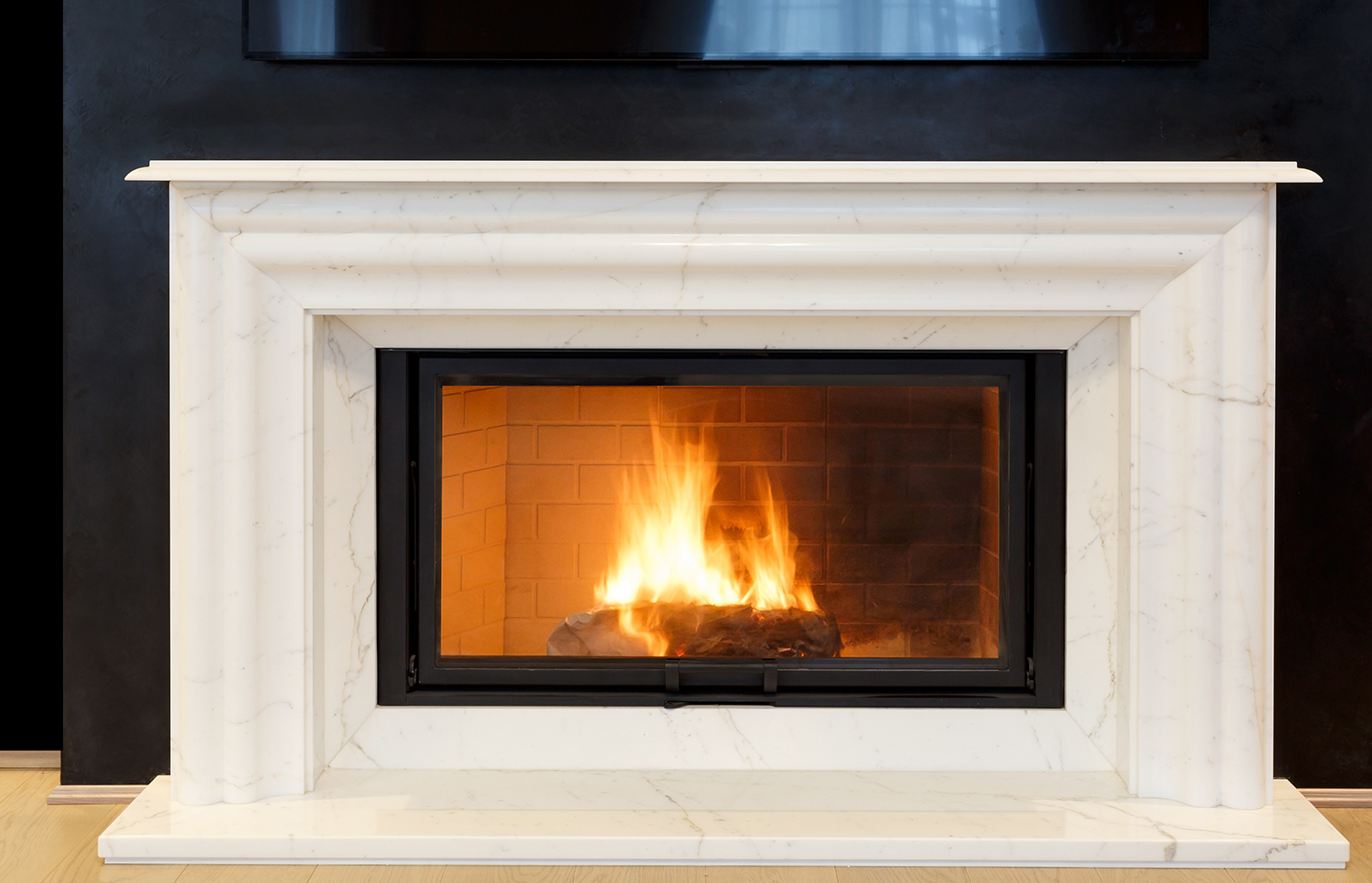 fireplace_surrounds