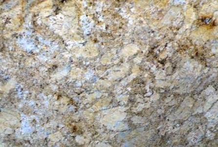 Granite - Universal Marble & Granite   Charleston, SC