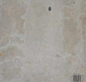 Quartzite Universal Marble Amp Granite Charleston Sc