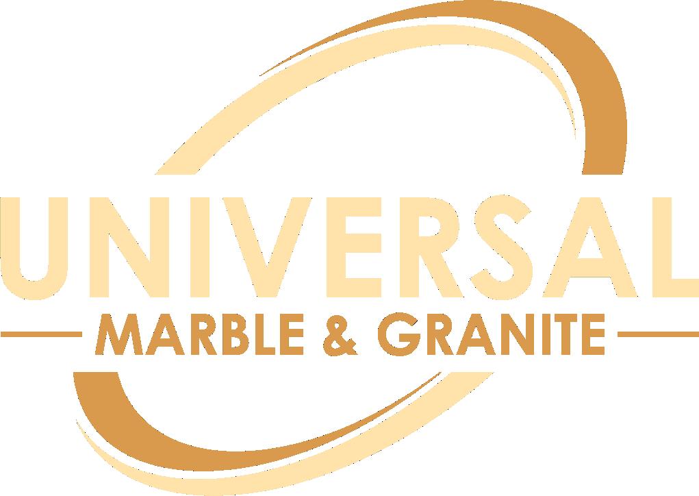 Universal Marble & Granite | Charleston, SC