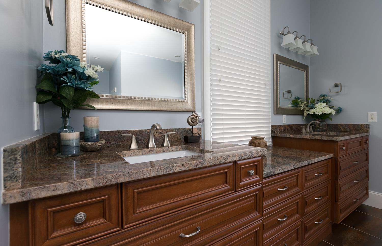 Services Universal Marble Amp Granite Charleston Sc