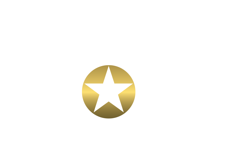 CharlestonChoiceLogoFinalistWHITE-17