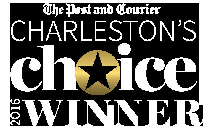 CharlestonChoiceLogoWinnerWHITE