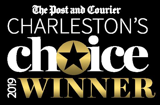 CharlestonChoiceLogoWinner19GOLD